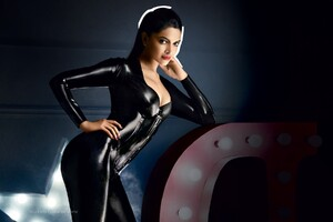 Deepika Padukone 6 Wallpaper