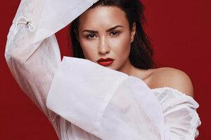 Demi Lovato 2019 New