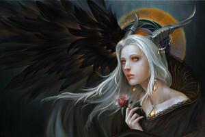 Demon Fantasy
