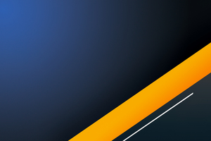 Desktop Abstract Minimal 5k Wallpaper