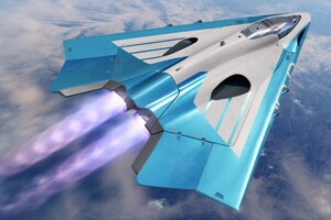 Destiny 2 Plane 4k