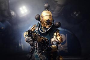 Destiny 2 Trials Disabled Again Win Trading 4k