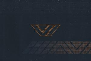 Destiny 2 Vanguard Terminus 4k