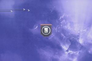 Destiny Wish Granter 4k Wallpaper