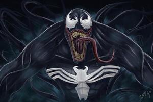 Devil Venom
