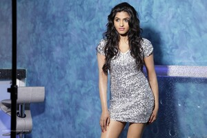 Dhansika Hot Wallpaper