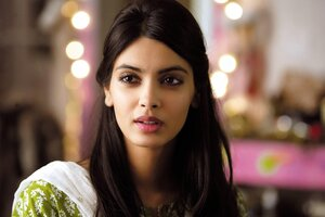 Diana Penty Gorgeous Wallpaper