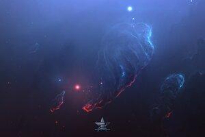 Distant Galaxy Stars