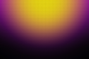 Dots Gradient 4k Wallpaper