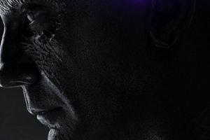 Drax Avengers Endgame 2019 Poster