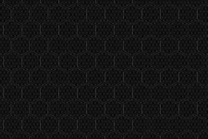 Dual Hexagon Pattern 10k Wallpaper