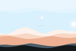 Dunes Day 5k