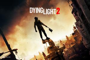 Dying Light 2 E3 2018 4k Wallpaper