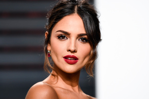 Eiza Gonzalez 2017 Wallpaper