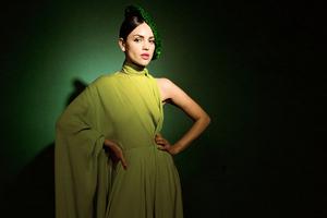 Eiza Gonzalez Content Mode Spring 4k