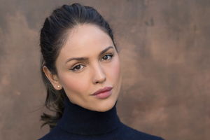Eiza Gonzalez Los Angeles 2021 5k