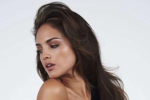 Eiza Gonzalez Variety Latino Portraits 5k Wallpaper