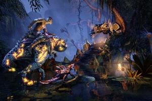 Elderscrolls 6
