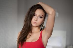 Eliza Wolniewicz