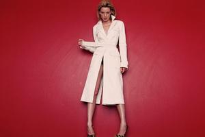 Elizabeth Banks Model