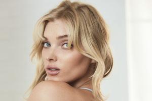 Elsa Hosk 2018 5k