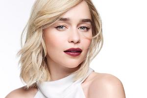 Emilia Clarke2020