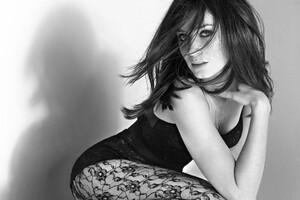 Emily Blunt Actress