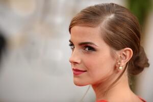 Emma Watson 16