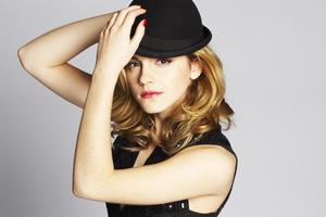 Emma Watson 20