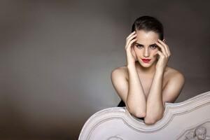 Emma Watson 2015 Wallpaper