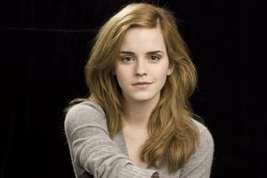 Emma Watson 2020 Cute