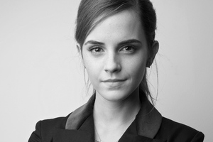 Emma Watson 4k 2019