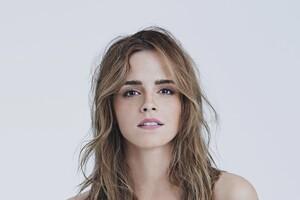 Emma Watson 4k Wallpaper