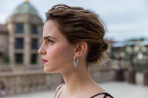 Emma Watson 5k 2017 Wallpaper