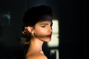 Emma Watson Hd 4k