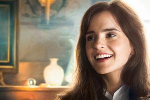 Emma Watson Little Women 2019