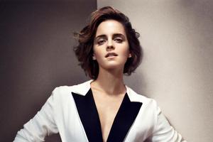 Emma Watson New 5k