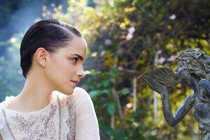 Emma Watson Simple