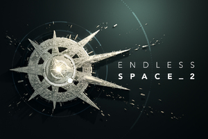 Endless Space 2 2017