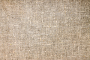 Fabric Texture Pattern 5k Wallpaper