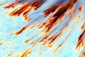 Firefall Minimalism