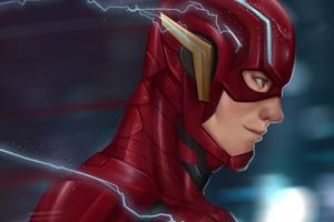 Flash Artworks