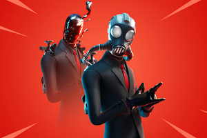 Fortnite 2048x1152 Resolution Wallpapers 2048x1152 Resolution