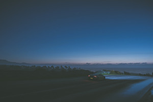 Forza Horizon 4 Lamborghini Huracan In Dark