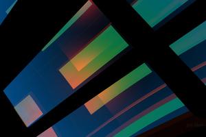 Fragments 4k