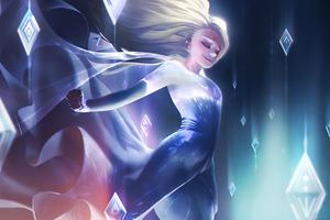 Frozen Disney Elsa 4k Wallpaper