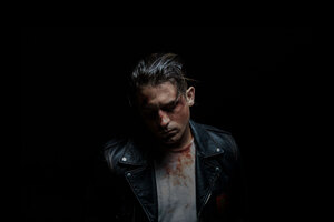 G Eazy The Beautiful And Damned 2017