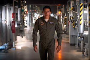 Gabriel Luna In Terminator Dark Fate