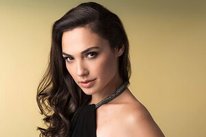 Gal Gadot 2020 Actress Wallpaper