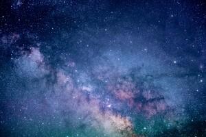 Galaxy 5k